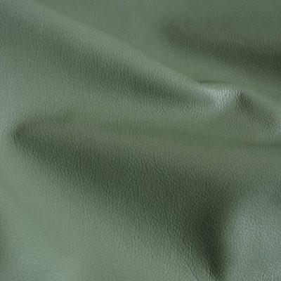 Натуральная кожа 426 для обивки мебели