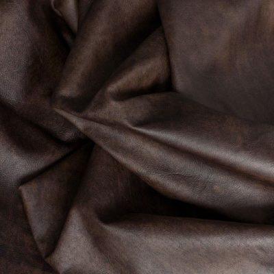 Натуральная кожа Porfido для обивки мебели