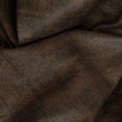 Натуральная кожа Onice для обивки мебели