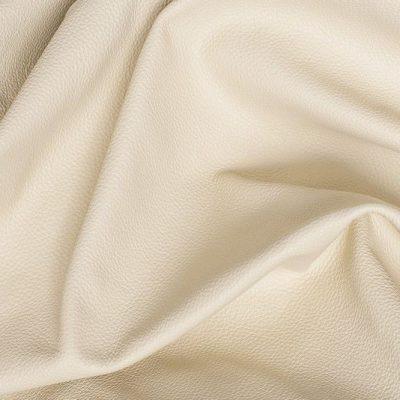 Натуральная кожа 830 для обивки мебели