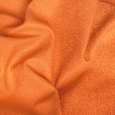 Натуральная кожа 838 для обивки мебели