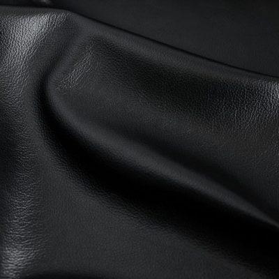 Натуральная кожа 417 для обивки мебели