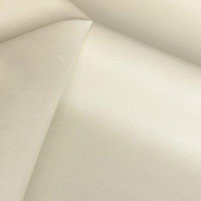 Натуральная кожа Snow для обивки мебели