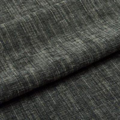 Шенилл Ткань IMPULSE antracite для обивки мебели