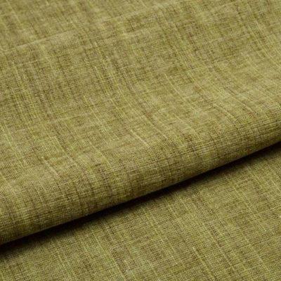 Шенилл Ткань IMPULSE greenery для обивки мебели
