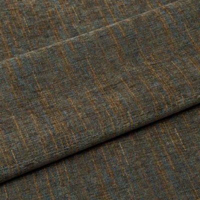Шенилл Ткань IMPULSE grey blues для обивки мебели