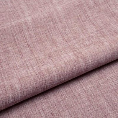 Шенилл Ткань IMPULSE lilac для обивки мебели