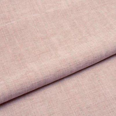 Шенилл Ткань IMPULSE lotus для обивки мебели