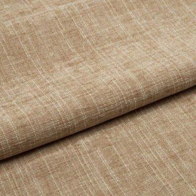 Шенилл Ткань IMPULSE sand для обивки мебели