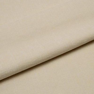 Шенилл Ткань IMPULSE white для обивки мебели