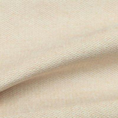 Шенилл Ткань LOUNGE 1 для обивки мебели