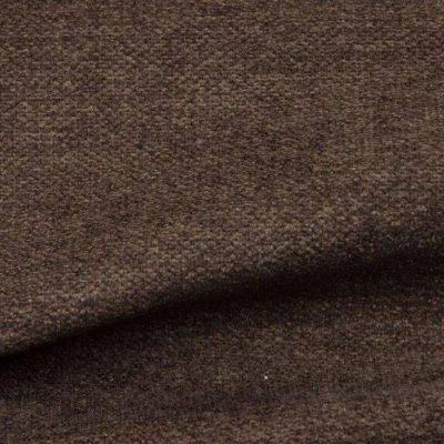 Шенилл Ткань LOUNGE 10 для обивки мебели