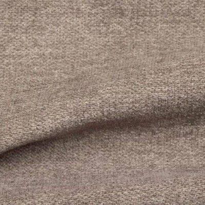 Шенилл Ткань LOUNGE 11 для обивки мебели