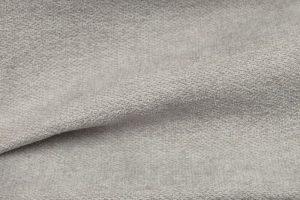 Коллекция LOUNGE, модель: Ткань LOUNGE 12