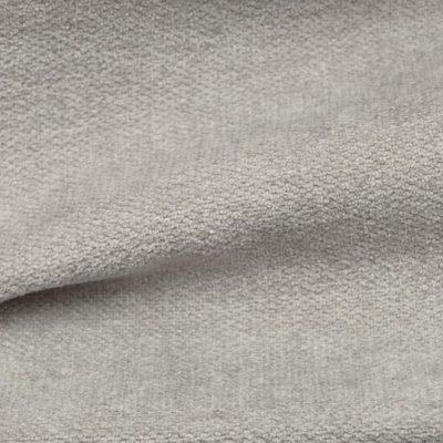 Шенилл Ткань LOUNGE 12 для обивки мебели