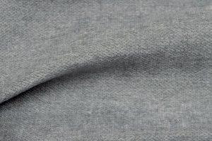Коллекция LOUNGE, модель: Ткань LOUNGE 13