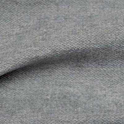 Шенилл Ткань LOUNGE 13 для обивки мебели