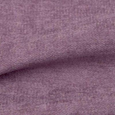 Шенилл Ткань LOUNGE 15 для обивки мебели