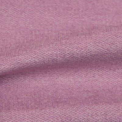 Шенилл Ткань LOUNGE 16 для обивки мебели