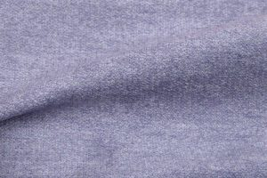 Коллекция LOUNGE, модель: Ткань LOUNGE 17