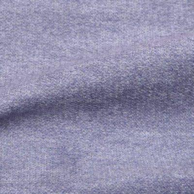 Шенилл Ткань LOUNGE 17 для обивки мебели