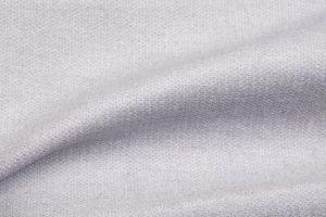 Коллекция LOUNGE, модель: Ткань LOUNGE 18
