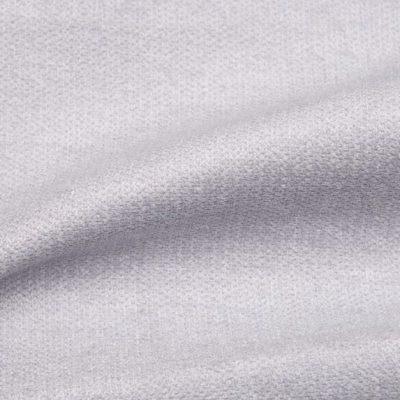 Шенилл Ткань LOUNGE 18 для обивки мебели