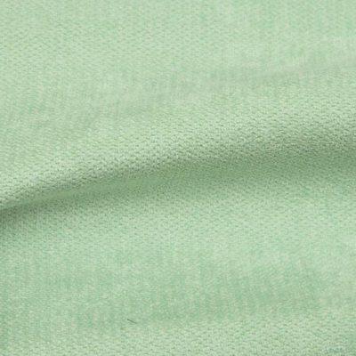 Шенилл Ткань LOUNGE 19 для обивки мебели