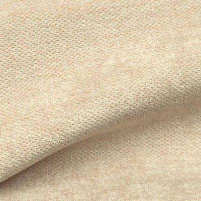 Шенилл Ткань LOUNGE 2 для обивки мебели