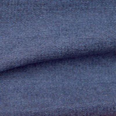 Шенилл Ткань LOUNGE 22 для обивки мебели
