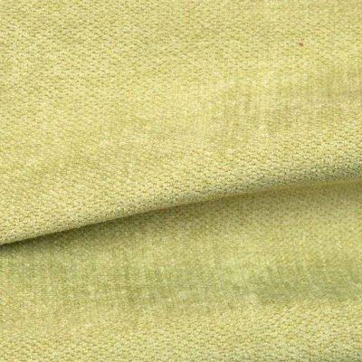 Шенилл Ткань LOUNGE 24 для обивки мебели