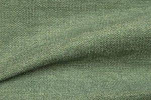 Коллекция LOUNGE, модель: Ткань LOUNGE 25