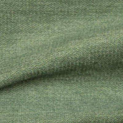 Шенилл Ткань LOUNGE 25 для обивки мебели