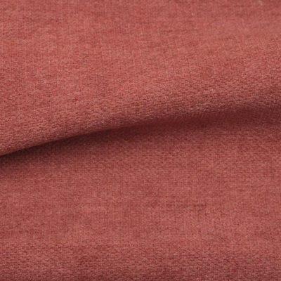 Шенилл Ткань LOUNGE 27 для обивки мебели
