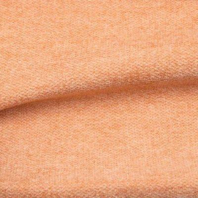 Шенилл Ткань LOUNGE 28 для обивки мебели