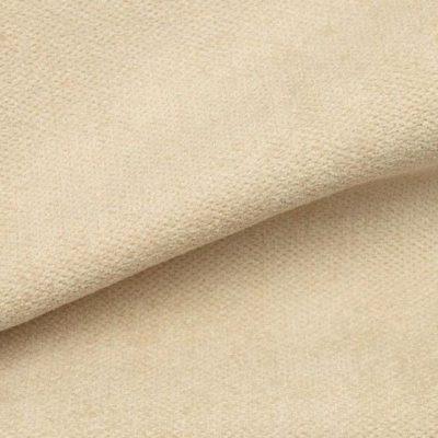 Шенилл Ткань LOUNGE 3 для обивки мебели