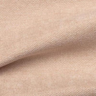 Шенилл Ткань LOUNGE 4 для обивки мебели