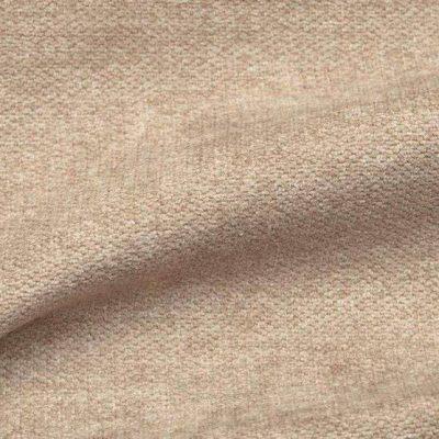 Шенилл Ткань LOUNGE 5 для обивки мебели