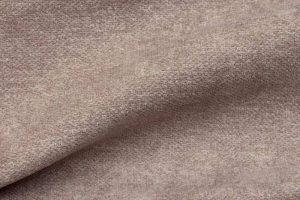 Коллекция LOUNGE, модель: Ткань LOUNGE 6