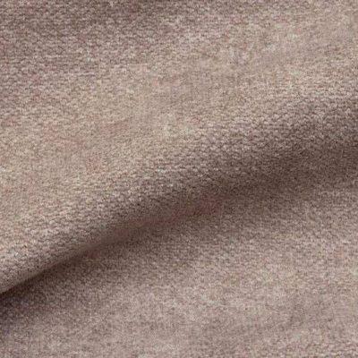 Шенилл Ткань LOUNGE 6 для обивки мебели