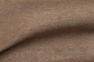Коллекция LOUNGE, модель: Ткань LOUNGE 7