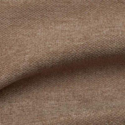 Шенилл Ткань LOUNGE 7 для обивки мебели