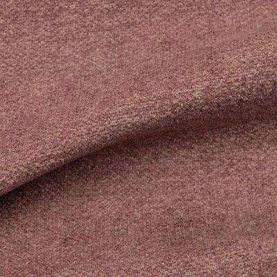 Шенилл Ткань LOUNGE 8 для обивки мебели