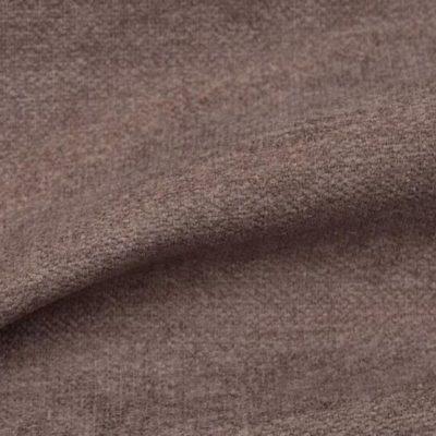 Шенилл Ткань LOUNGE 9 для обивки мебели