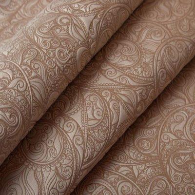 Микрофибра Ткань MARCO POLO Brow для обивки мебели