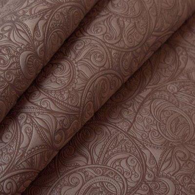 Микрофибра Ткань MARCO POLO Dusk для обивки мебели