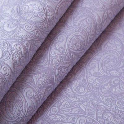 Микрофибра Ткань MARCO POLO Lavander herb для обивки мебели