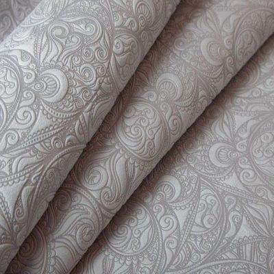 Микрофибра Ткань MARCO POLO Titanium для обивки мебели