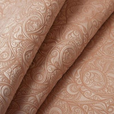 Микрофибра Ткань MARCO POLO Toasted almond для обивки мебели