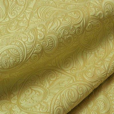 Микрофибра Ткань MARCO POLO Woodbine для обивки мебели